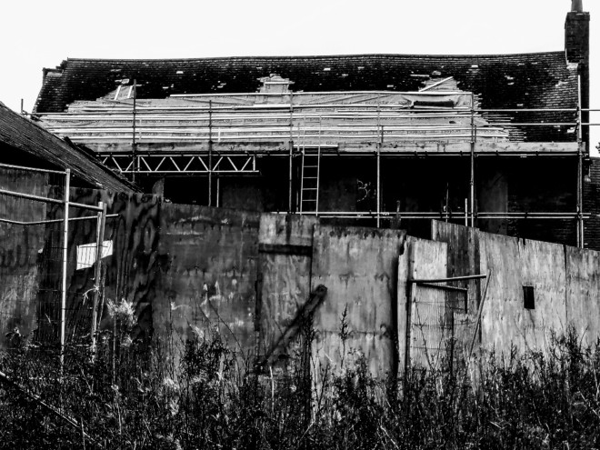 shenley dens 3