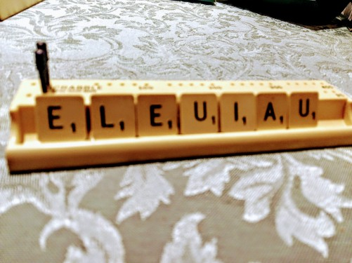 scrabble pic for blog